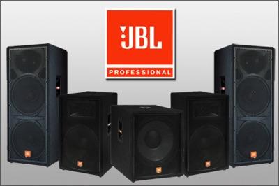 Professional Audio Adelaide DJ Services